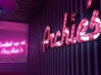 Archies Restaurant Liverpool