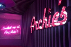 Archies1