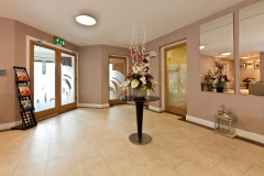 Millbrook_residential_care_home_Mcr