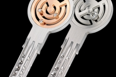 CES_Bespoke_keys_1840_The_Labyrinth