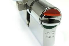 WC_Euro_Indicator_Cylinder