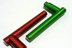 Cosmic_Copper_Mean_Green
