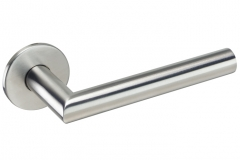 MITRED_handle