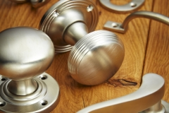 Satin_Nickel_Plated