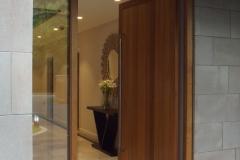 Carrwood_front_door