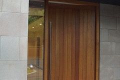 Cheshire_house_bespoke_front_door
