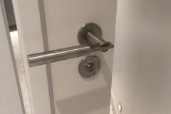 Boutique_Hotel_AnnaPurna_Design_lever_handle