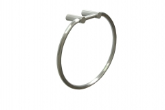 Fjord_SS_Towel_Ring
